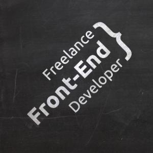 Kapak: FreelanceFED yayında!